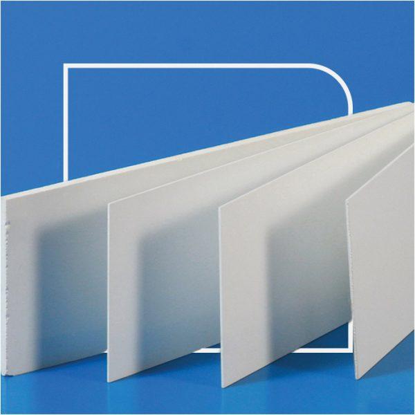 PVC Rígido