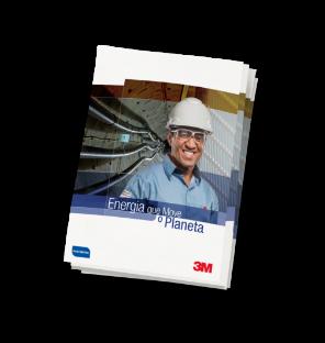 Catálogo Produtos para Soluções Elétricas - 3M