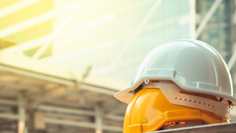 Norma NR12: O que é e suas implicações na segurança do trabalho
