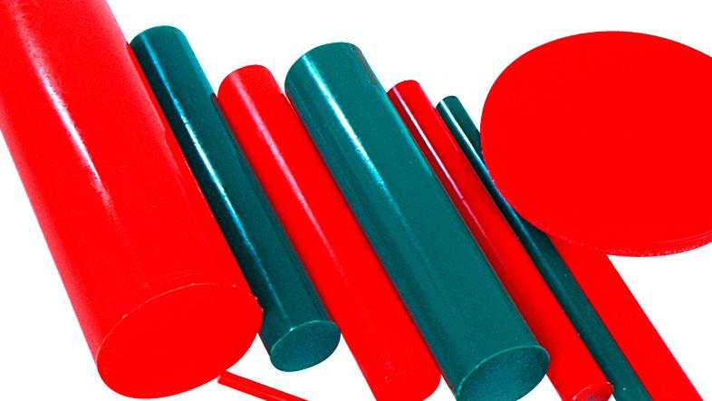 Poliuretano (PU): O que é, tipos, características e aplicações